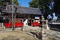 熱田神社 松原市別所6丁目 2014.1.23 - panoramio (1).jpg