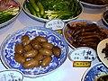 牛寶與牛鞭 Spicy Boiled Bovine Testicles and Penises - panoramio.jpg