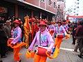 福州南嶼泰山文化節遊行活動oeotwc - panoramio.jpg