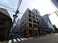 美禄 - panoramio (1).jpg