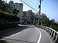 行義路到陽明山健行 - panoramio - Tianmu peter (7).jpg