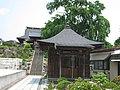 長興寺 - panoramio.jpg