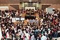 防衛関係企業(10式戦車開発者)によるトークショー イベント・行事・広報活動等 23.jpg