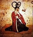 韋貴妃墓壁畫1.jpg