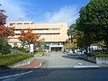 韮崎市役所 - panoramio.jpg