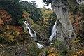 鳳凰の滝 - panoramio.jpg