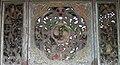 鹿港龍山寺五門殿八卦窗.jpg