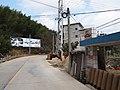 黄岭村 - Huangling Village - 2015.02 - panoramio.jpg