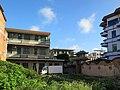 龙沙村 - Longsha Village - 2015.08 - panoramio.jpg