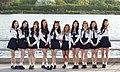 아이돌마스터.KR-꿈을 드림 (리얼걸 프로젝트(Real Girls Project) 일산 호수공원) (1).jpg
