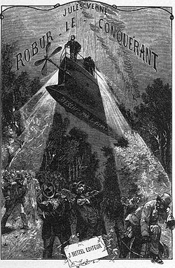 Jules Verne Pdf Romana