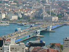 -İstanbul 8.JPG