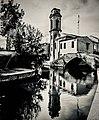 -- Chiesa del Carmine --.jpg