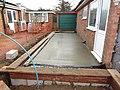 -2021-01-18 Foundations and concrete oversite, Trimingham, Norfolk (5).JPG