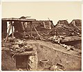 -After the Capture of the Taku Forts- MET DP137206.jpg