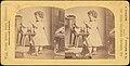 -Group of 28 Stereograph Views of Children- MET DP73457.jpg