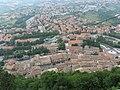 - panoramio (3659).jpg