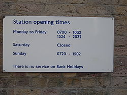 ... the opening hours (now irrelevant) (163822109).jpg
