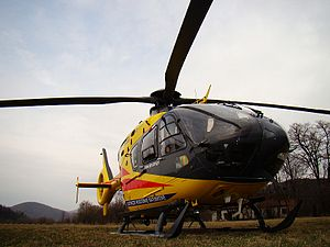 000164 SP-HXM.JPG