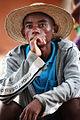 0004 Madagascar (5558700320).jpg