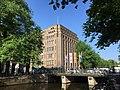 000 Amsterdam City Archives 10.jpg