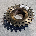 0040-fahrradsammlung-RalfR.jpg