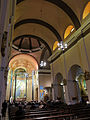 005 Església dels Josepets, nau central.JPG