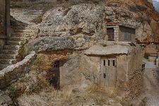 006848 - San Esteban de Gormaz (8109291574).jpg