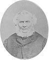 006 George Evans 1835.jpg