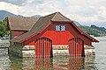 00 1171 Bootshaus am Vierwaldstättersee.jpg