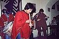 00 1699 Bolivia, La Paz - Folklore.jpg