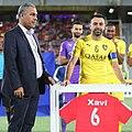 00 Persepolis FC v Al Sadd SC 20 May 2019 6.jpg