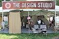 01.DesignStudio.WillToAdorn.SFF.WDC.26June2013 (9168215202).jpg