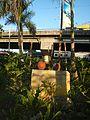 01142jfCircumferential Road 12 Bagong Ilog Pasig Boulevard Flyover Vargas Centennial Bridge Cityfvf.jpg