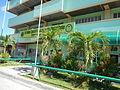 01272jfWelcome Roads Extension Hospital Talavera Ecijafvf 11.JPG