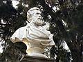 014 Monument a Víctor Balaguer, parc de la Ciutadella.JPG