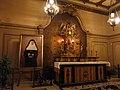 014 Residència Mare Ràfols (Vilafranca del Penedès), església.JPG