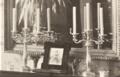 01910 2021-02-20 (50) Empfangssaal im Schloss Sanok in Sanok, Österreich-Ungarn (cropped).png