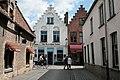 01 Bruges - Chocolate Corner - JPG1.jpg