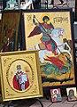 02017 0489 Jahrmarkt der Ikonen, Sanok.jpg