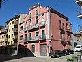 020 Casa Mitjavila, cra. d'Olot 15 - c. Indústria (Ripoll).jpg