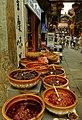 020 Sichuan-160811 20 (29867966961).jpg