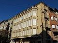 021 Edifici al c. Jacint Verdaguer 4 - rbla. Davallades 1 (Vic).jpg