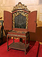 025 Museu de la Música, orgue saltiri de Josep Pujol.jpg