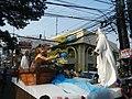 02818jfGood Friday processions Baliuag Augustine Parish Churchfvf 12.JPG