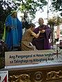 02818jfGood Friday processions Baliuag Augustine Parish Churchfvf 13.JPG