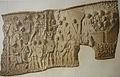 033 Conrad Cichorius, Die Reliefs der Traianssäule, Tafel XXXIII.jpg