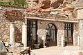 03904-Ohrid (16252040385).jpg