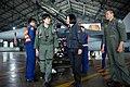 04.04 總統視導「空軍第四戰術戰鬥機聯隊」 - 33669965598.jpg