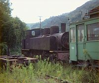 040-T-22 Tournon 21 sept 1975.jpg